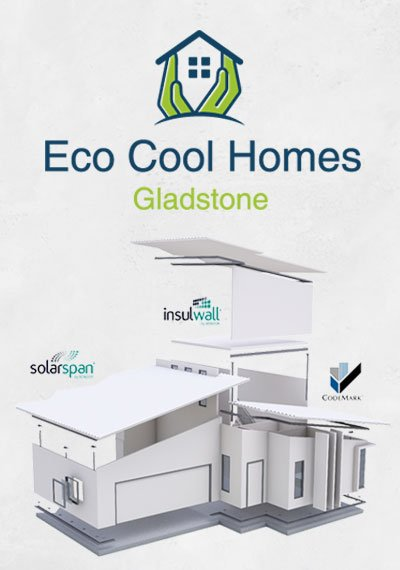 Eco Cool Homes
